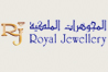 Royal Jewellery
